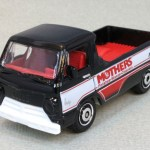Matchbox MB862-04 : MB862 : ´66 Dodge A100 Pickup