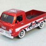 Matchbox MB862-06 : MB862 : ´66 Dodge A100 Pickup