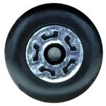 Matchbox Wheels : 5 Crown