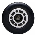 Matchbox Wheels : Dot Dash