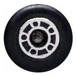 Matchbox Wheels : Dot Dash