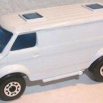 Matchbox MB068-49 : Chevy Van