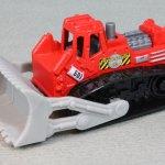 Matchbox MB601-11 : Super Dozer