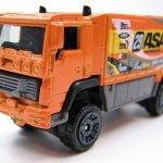 Matchbox MB712-A-02 : Desert Thunder V16