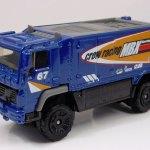 Matchbox MB712-A-08 : Desert Thunder V16