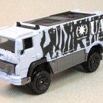 Matchbox MB712-A-19 : Desert Thunder V16