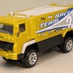 Matchbox MB712-A-26 : Desert Thunder V16