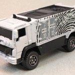Matchbox MB712-A-28 : Desert Thunder V16