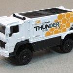 Matchbox MB712-A-33 : Desert Thunder V16