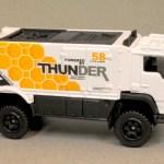 Matchbox MB712-A-34 : Desert Thunder V16