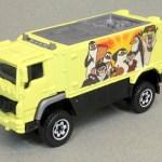 Matchbox MB712-A-38 : Desert Thunder V16