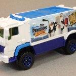 Matchbox MB712-A-43 : Desert Thunder V16