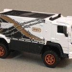 Matchbox MB712-A-46 : Desert Thunder V16