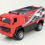 Matchbox MB928-03 : Desert Thunder V16