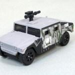 Matchbox MB256-23 : Hummer