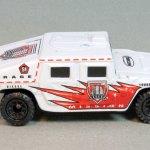 Matchbox MB522-01 : Hummer