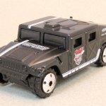 Matchbox MB522-07 : Hummer