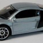 Matchbox MB726-03 : Audi R8