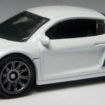 Matchbox MB726-08 : Audi R8