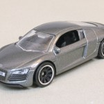 Matchbox MB726-13 : Audi R8