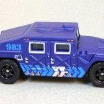 Matchbox MB983-03 : Hummer