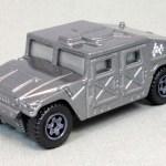 Matchbox MB983-05 : Hummer