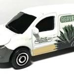 Matchbox MB1216-01 : Renault Kangoo