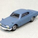 Matchbox MB1022-02 : 1971 Nissan Skyline 2000 GTX