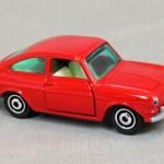 MB1135-01 : '67 Volkswagen Type 3 Fastback