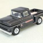 Matchbox MB1143-02 : ´63 Chevy C10 Pickup Truck