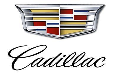 Matchbox Cadillac Series
