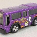 Matchbox MB662-18 : City Bus