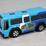 Matchbox MB662-19 : City Bus