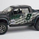 Matchbox MB788-07 : '10 Ford F-150 Raptor