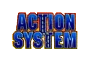 Matchbox Action System