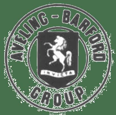 Aveling-Barford