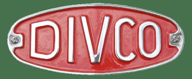 Divco