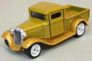 Matchbox MB1192 : ´32 Ford Pickup