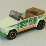 Matchbox MB738 : 1974 Volkswagen Type 181