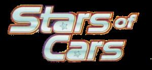 Matchbox Stars of Cars