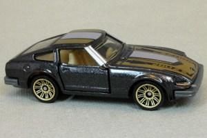 Matchbox MB1146 : '82 Datsun 280ZX