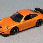 Matchbox MB947 : Porsche 911 GT3
