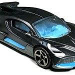 Matchbox MB1211 : 2018 Bugatti Divo