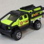 Matchbox MB938 : Superlift Ford F-350 Super Duty