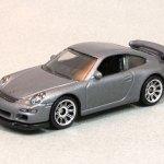Matchbox MB729 : Porsche 911 GT3