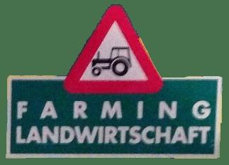 Matchbox Farming Landwirtschaft