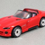 Matchbox MB260 : Dodge Viper RT/10