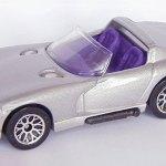 Matchbox MB260 : Dodge Viper RT/10