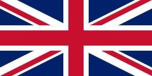 Matchbox UK Collection