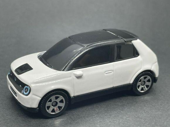 Matchbox MB1227 : 2020 Honda E